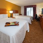 Photo of Hampton Inn & Suites Mobile/I-65 at Airport Blvd