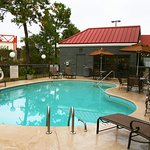 Photo of Hampton Inn Myrtle Beach - West