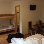 Foto de Hotel Sonnhof