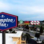 Photo of Hampton Inn Fort Smith