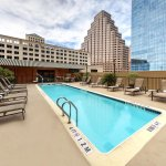 Photo of Hampton Inn & Suites Austin Downtown
