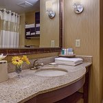 Photo of Hampton Inn & Suites Legacy Park-Frisco