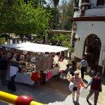 Photo de City Sightseeing Seville