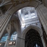 Photo of York Minster