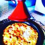 Foto de Restaurant Cafe Fatima