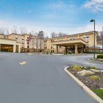 Photo of Hampton Inn Pittsburgh - Mcknight Rd.