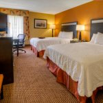 Hampton Inn Pittsburgh/West Mifflin Foto