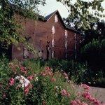 Foto di Hampton Inn Middletown