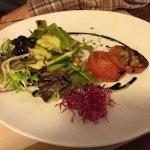 Photo de Restaurante L'hortet