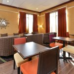Photo of Hampton Inn Keokuk