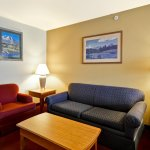 Photo of Hampton Inn Bozeman