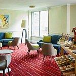 Photo of Heathrow/Windsor Marriott Hotel