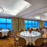 Photo de Halifax Marriott Harbourfront Hotel