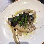 Foto de Restaurant PKtus