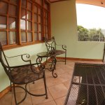 Photo of Hotel Cafe Jinotega