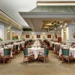 Foto de Sheraton Lima Hotel & Convention Center