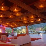 Photo of La Costa Beach Lounge