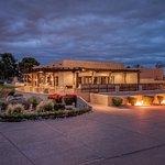 Photo of JW Marriott Scottsdale Camelback Inn Resort & Spa