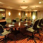 Photo of Stamford Marriott Hotel & Spa