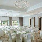 Photo of London Marriott Hotel Regents Park