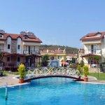 Photo of Lale Apartments Fethiye