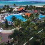 Photo of Brisas Guardalavaca Hotel