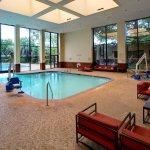 Photo of Houston Marriott North
