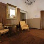Foto de Hotel Villa Gloria Marienbad