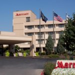 Photo of Omaha Marriott