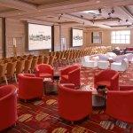 Foto de Swansea Marriott Hotel