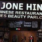Foto Jone Hing