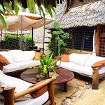 Photo de Mawimbi Lodge