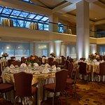 Photo of JW Marriott Washington, DC