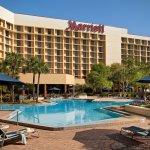 Photo of Orlando Airport Marriott Lakeside