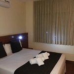 Photo of Madanis Hotel