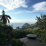 Foto di Tulemar's Buena Vista Luxury Villas