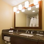 Foto di Marriott Kansas City Overland Park