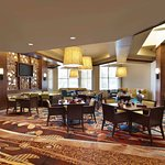 Marriott Hotel Fort Collins Foto