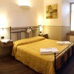 Photo of Hotel Da Benito