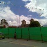 Photo of Plaza De La Constitucion