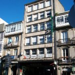 Photo of Residencia Fornos