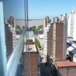 Foto de Ros Tower Hotel