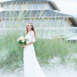 Photo of Sawgrass Marriott Golf Resort & Spa