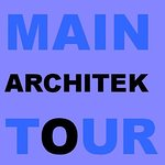 mainarchitektouren