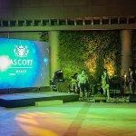 10th year anniversary, Ascott Makati