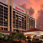 Photo of Palm Beach Gardens Marriott