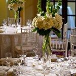 Photo de Bethesda Marriott Suites