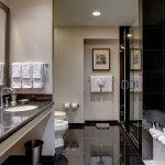 Photo of Dallas/Fort Worth Marriott Solana