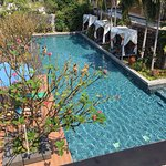 Photo of Citrus Parc Pattaya Hotel by Compass Hospitality
