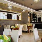 Holistic Spa Hotel La Passionaria Foto